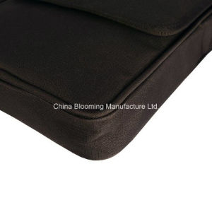 Business Laptop Sling Single Shoulder Crossbody Messenger iPad Bag pictures & photos