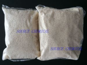Emamectin Benzoate pictures & photos