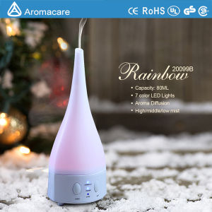 Ultrasonic Aroma Air Humidifier (20099B) pictures & photos
