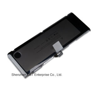"""Battery for Apple MacBook PRO 15"""" A1286 A1321 2009 2010version Mc118 MB985 MB986"""