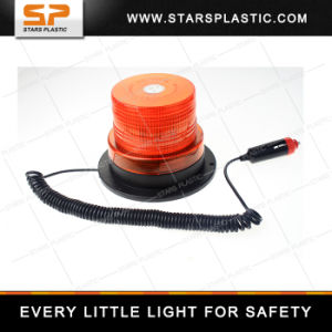 Light Flashing Warning LED Strobe Warning Light Car Truck Emergency Beacon Light pictures & photos