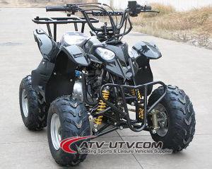 Cheap Price OEM Quad Bikes ATV for Sale pictures & photos