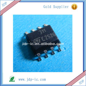 High Quality Lm311dt Integrated Circuits New and Original pictures & photos
