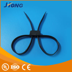 Plastic Handcuff Cable Ties pictures & photos