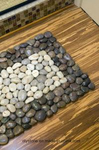 Beautiful Natural Door Mat Home Decoration pictures & photos