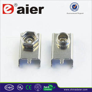 9 Volt Male and Female Battery Snap/Battery Connector pictures & photos