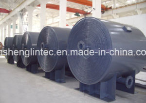 High Quality Gas Water Heat Exchanger with Spiral Plate Heat Exchanger pictures & photos