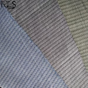 Cotton Jacquard Woven Yarn Dyed Fabric for Garments Shirts/Dress Rls40-45ja pictures & photos