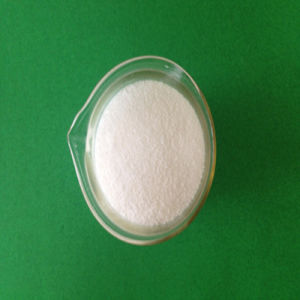 USP High Purity Ropivacaine Hydrochloride/ Ropivacaine HCl Local Anesthetic
