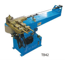 Tube Bender for Hot Sale pictures & photos
