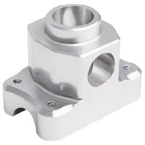 Custom Made CNC Precision Machining Parts for Sport Equipmen pictures & photos