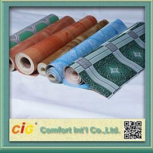 PVC Carpet Vinyl Flooring Thai Prime Quality pictures & photos