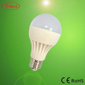 A55-A65 E27 LED Bulb pictures & photos