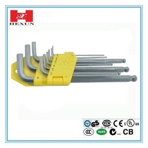 Super Ratchet Wrench 46mm for High Quality pictures & photos
