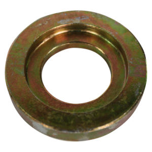 Flat DIN Plain Washer in H. D. G pictures & photos
