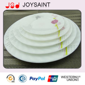 Decal Opal Dinnerware Glassware pictures & photos