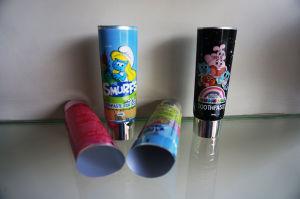 Aluminum Barrier Laminate Tube pictures & photos
