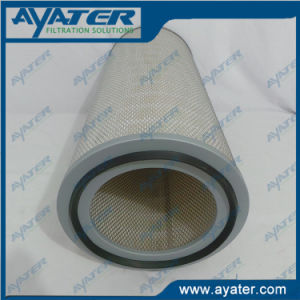 Compair Filter Element for Air Compressor pictures & photos