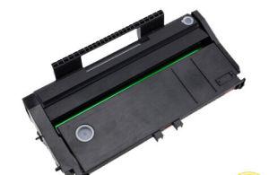 Compatible Ricoh 407428 Toner Cartridge for Ricoh Aficio Sp 112/112sf/112su pictures & photos