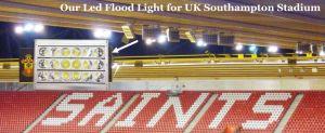 Ledsmaster 720W LED Flood Light for Stadium pictures & photos