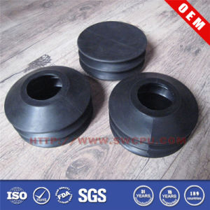 All Types Performance Equipment Rubber Grommet for Cable System pictures & photos