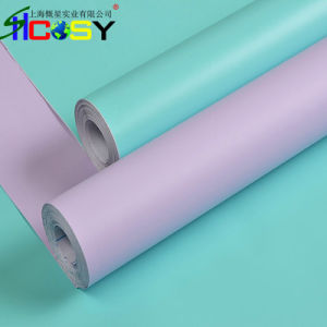 Color Cutting Vinyl Sticker Roll / Vinilo Adhesivos pictures & photos