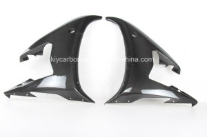 Carbon Fiber Motorcycle Part MID-Fairings for YAMAHA R6 pictures & photos