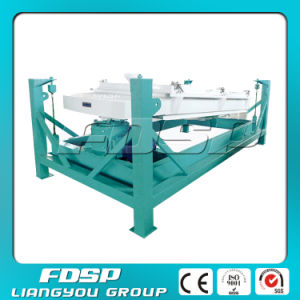 Best Price Rotary Screening Grading Machine for Granular pictures & photos