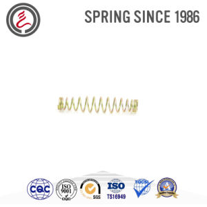 Replacement Springs for Different Parts pictures & photos