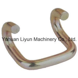 50mm X 3000kg Claw Hook, Cargo Control Lashing Strap Hook, Ergo Ratchet Strap Accessories