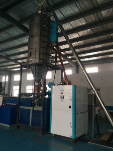Plastic Drying Machine TPU Pet PBT Dehumidifying Dryer (ORD-60H ~ ORD-4000H) pictures & photos