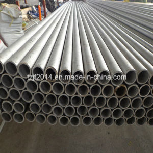 Seamless Pipes ASTM A213 Grade pictures & photos