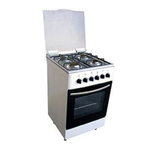 High Quality Free Standing Oven pictures & photos