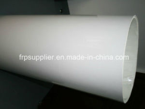 Gel Coated FRP Sheet in Roll pictures & photos