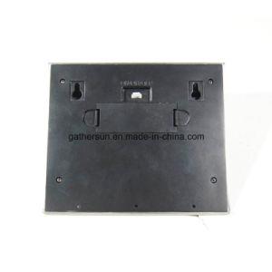 Solar Doorplate Lighting with Light Sensor pictures & photos