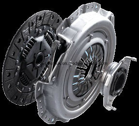 Hot Sale Hino Clutch Cover Clutch Plate Clutch Assembly with 31210-1220 31210-1930 31210-1550 31210-1551 31210-2240 pictures & photos