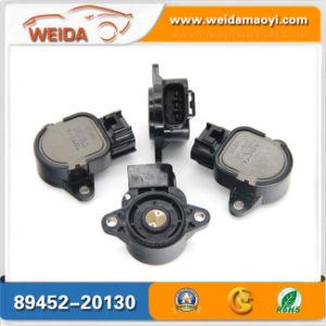 Throttle Position Sensor 89452-20130 for Toyota RAV4 Land Cruiser