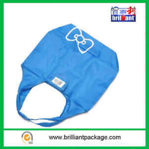 Promotional Non Woven Folding Shopping Bag for Storage pictures & photos
