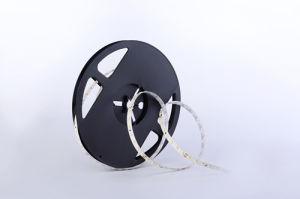 2835-98 LED Strip (CE, RoHS, ETL)