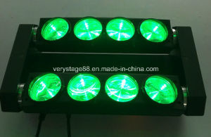2014 Hot LED Spider Beam Effect Lighting for Christmas pictures & photos