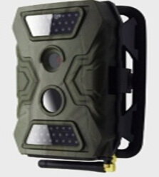 2inch Screen MMS Trail Game Camera Scouting Hunting Camera (S680M)