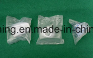 Disposable Mouthpiece for Gastroscope PP pictures & photos