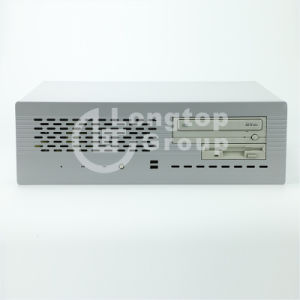Wincor ATM Parts Wincor Embedded PC P4-2000 (01750106681) pictures & photos