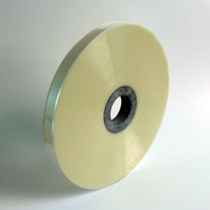 Polyester Film Tape for Cable Shield Wrapping