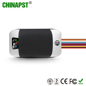 Real Time Mini Vehicle Motorcycle Car GPS Tracker (PST-VT303F) pictures & photos