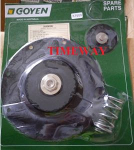 Goyen Repair Kit K7600 pictures & photos