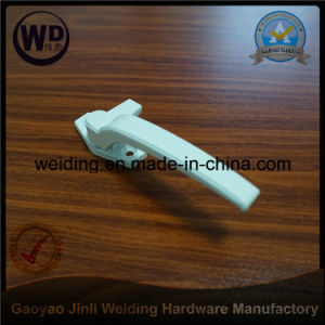 Aluminum Window Accessory Window Handle Wt-8502 Solid pictures & photos