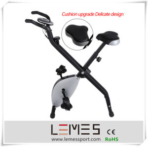 PT Fitness Exercise Bike for Home User pictures & photos