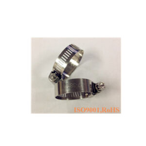 Pipe Clamps for Connecting Pipe pictures & photos