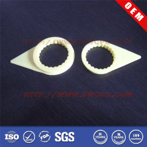 Plastic Heat Resistant Washer Spacer pictures & photos